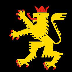Heidelberg Archers